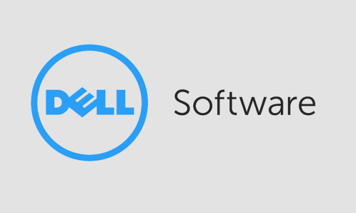 Dell tenzing homepage