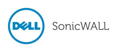 Dell_SonicWALL_Logo_Lockup_RGB