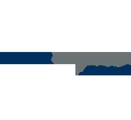 DeskCenter