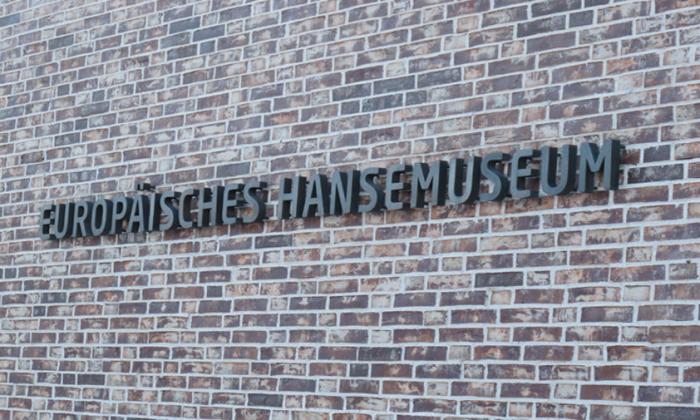 Hansemuseum_Lübeck_Newsbild