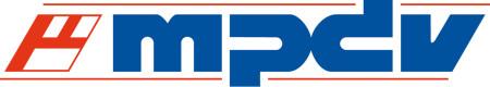 MPDV_Logo