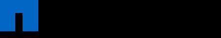 na_logo_hrz_2c_rgb_lrg