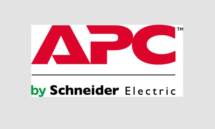 tenzing-apc-schneider-electric