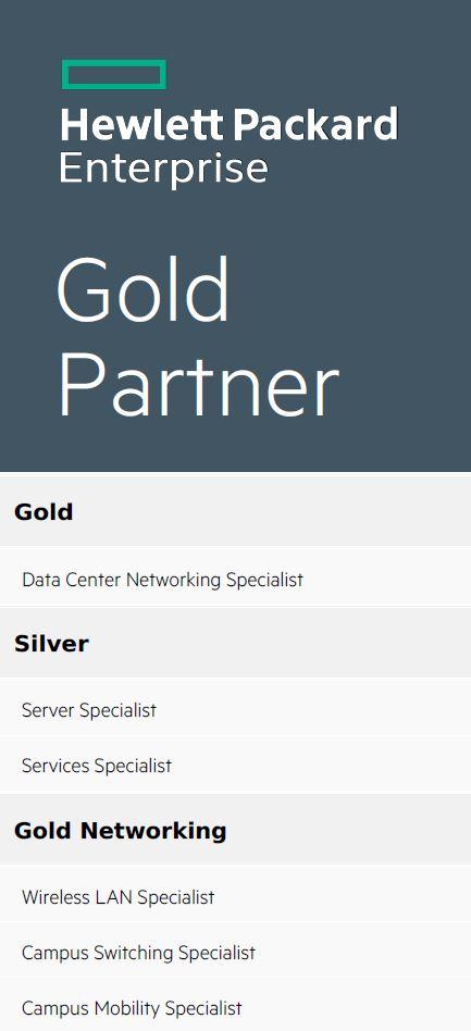 tenzing-hpe-gold-partner