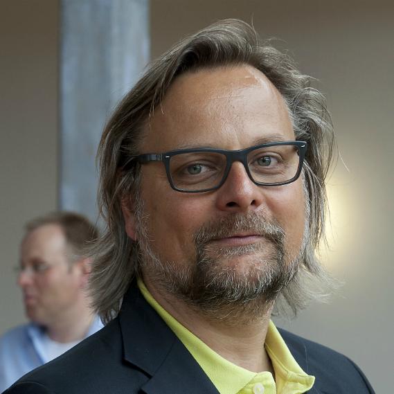 tenzing Torsten Pluschke