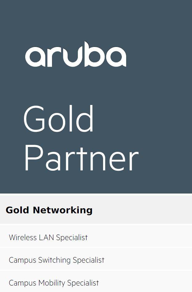 tenzing-aruba-gold-partner
