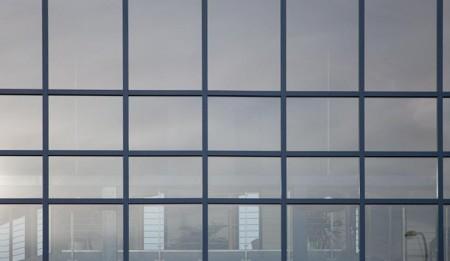 tenzing Fassade