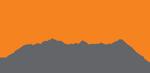hpe_aruba_150px_web_logo