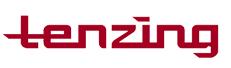 tenzing Logo