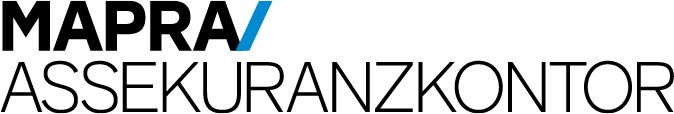 Konvergente Standortvernetzung- Logo Kunde