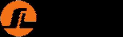 Effizienteres Arbeiten im Netzwerk- Logo Kunde