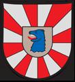 IT-Betreuung für die Gemeindeverwaltung- Logo Kunde