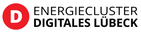 energiecluster digitales luebeck