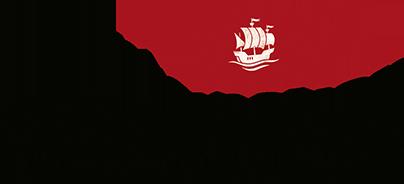 WLAN-Optimierung mit Aruba-Komponenten- Logo Kunde