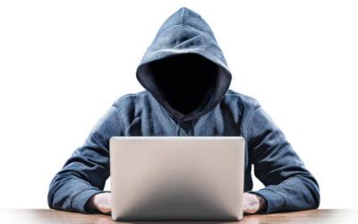Mehr Sicherheit für Ihre IT-Security