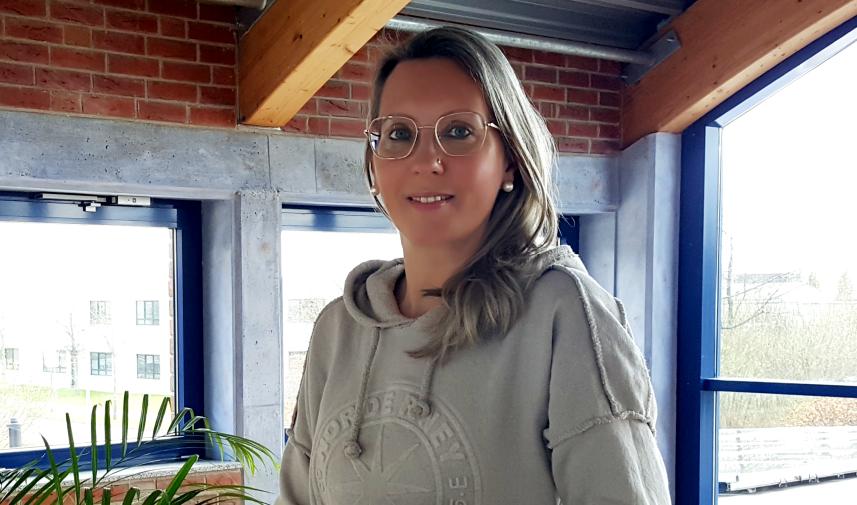 Daniela Kühnemann_tenzing