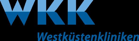 LAN- und WLAN-Modernisierung im Schwerpunkt-Krankenhaus- Logo Kunde